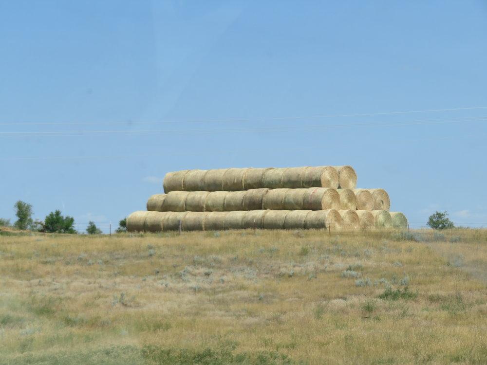 montana_hay rolls-stacked.JPG