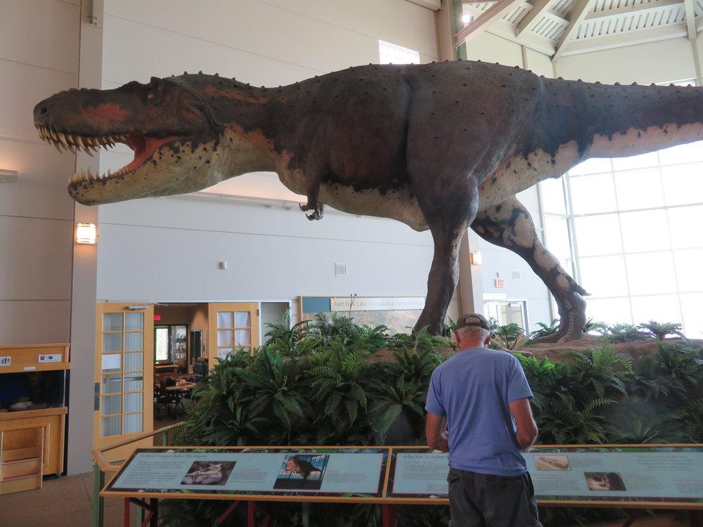 fortpeck_dinosaur del.JPG