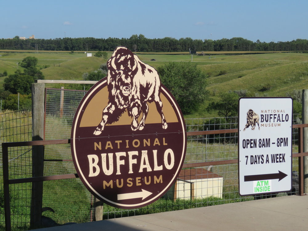 jamestown_buffalo museum sign.JPG