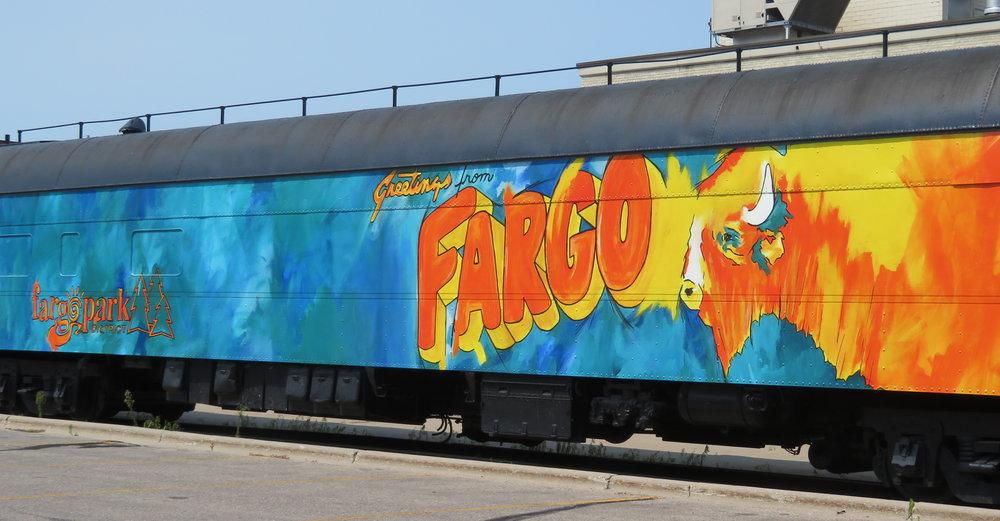 fargo-street art.JPG
