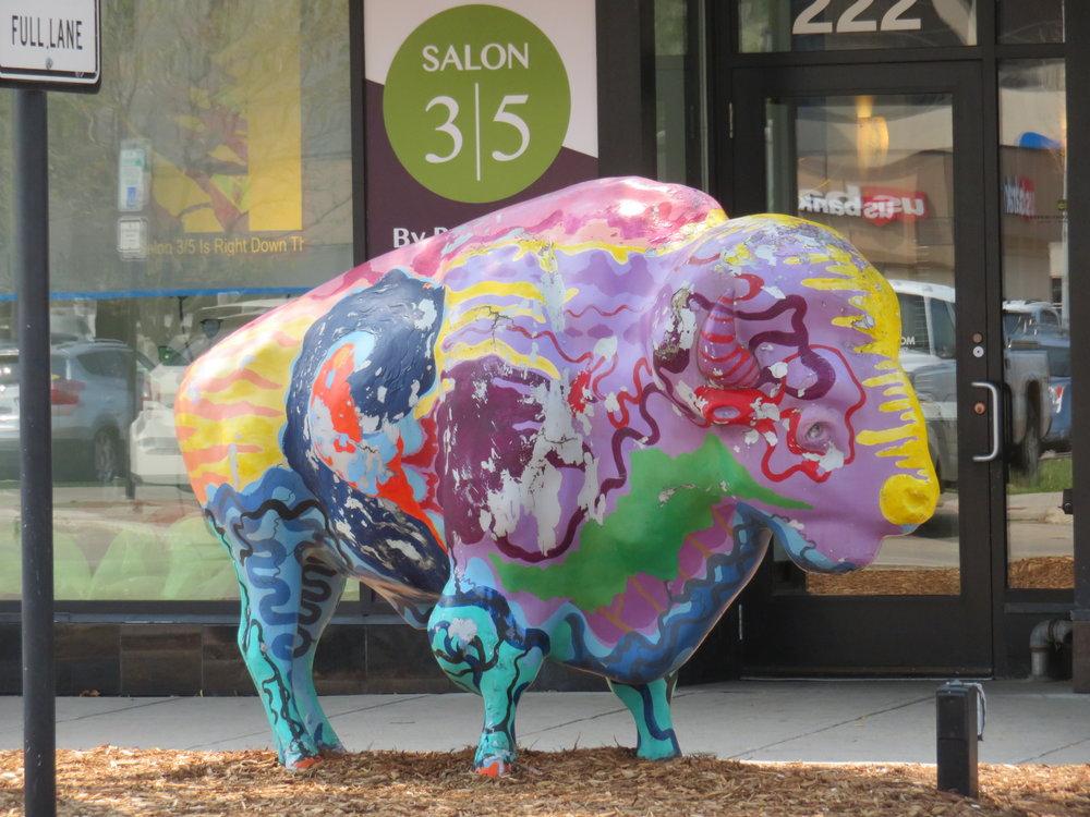 fargo-street art-3.JPG