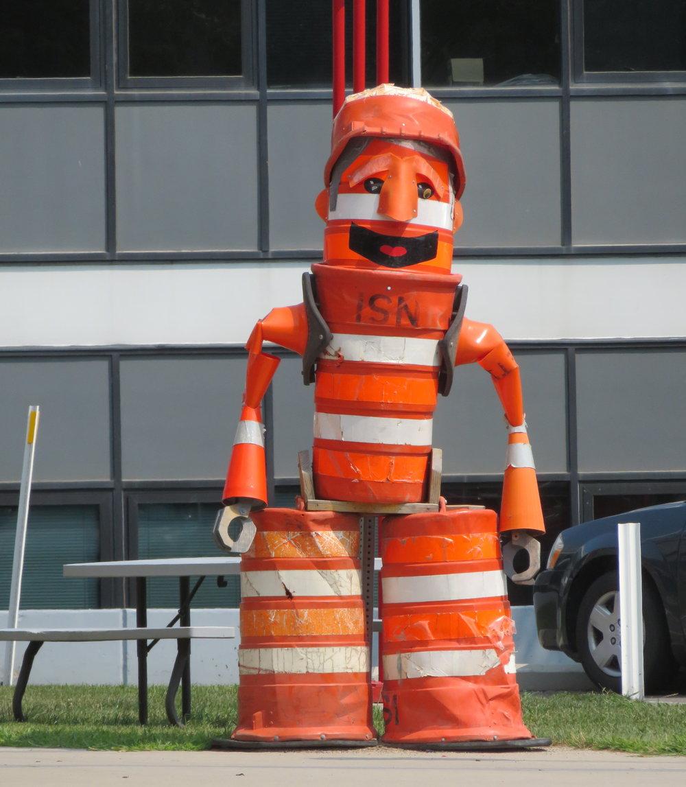 fargo-street art-construction man.JPG