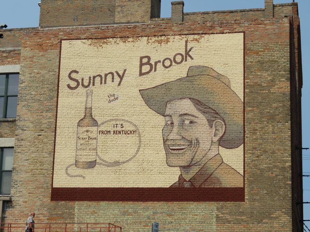 fargo-street art-sun brook cowboy.JPG