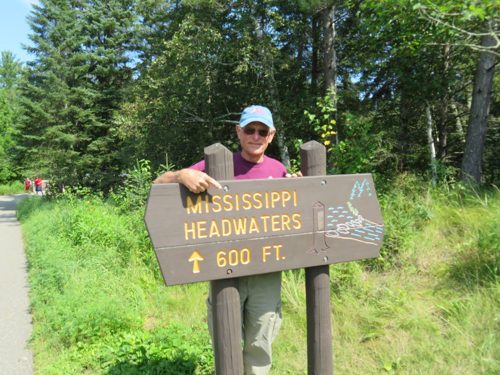 itasca mississippi hdwaters 600 ft-del.JPG
