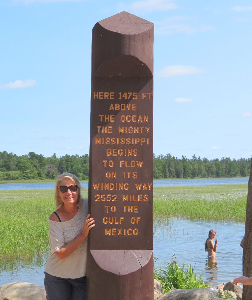 itasca-headwaters sign-mcl.JPG