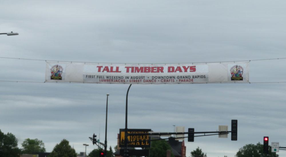 tall timber days banner.JPG