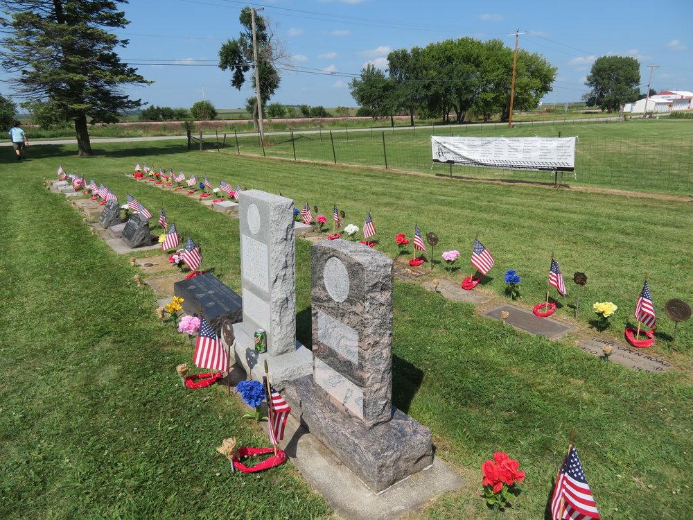 britt_hobo cemetery1.JPG
