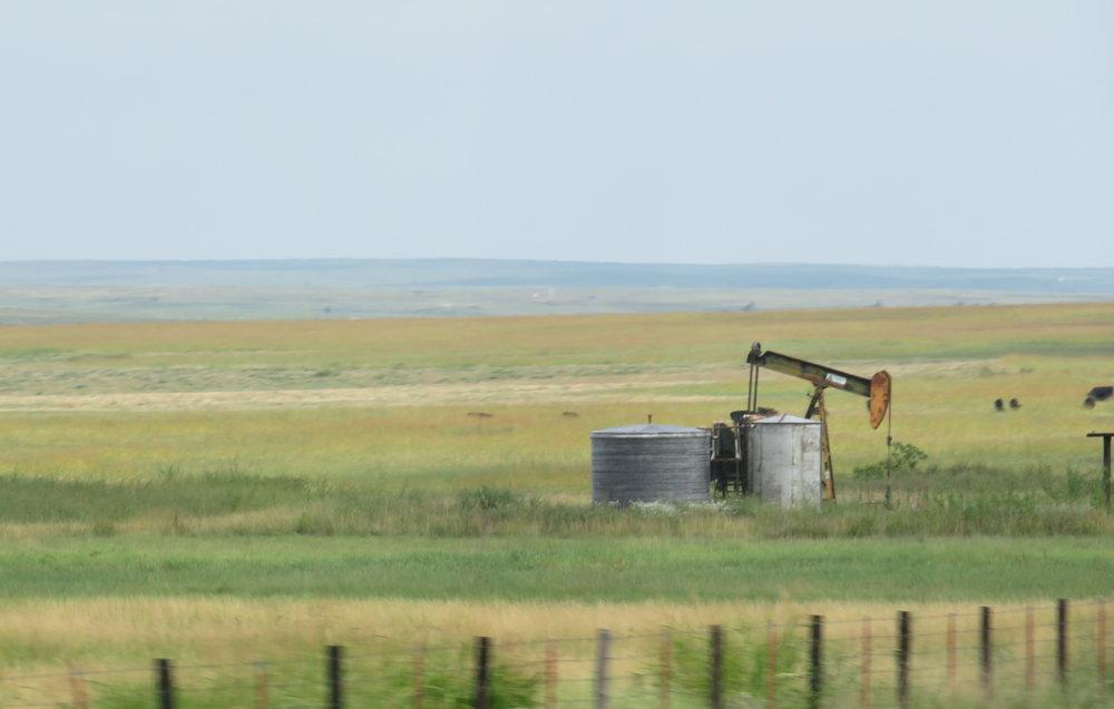 OK_oil pump.JPG