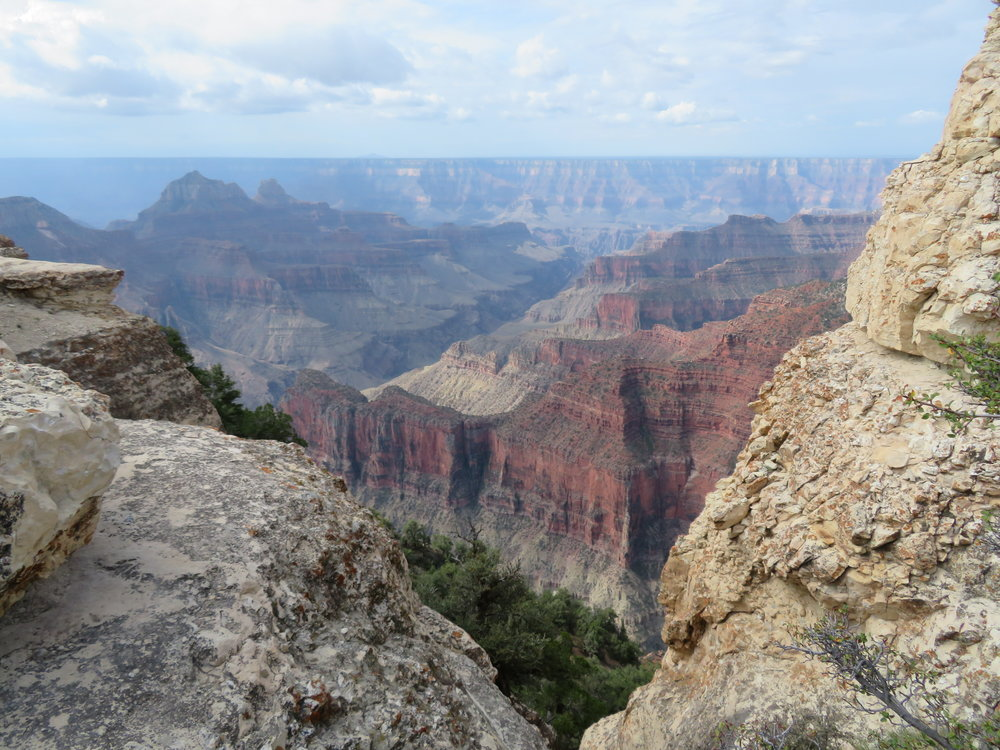 grandcanyon_view1.JPG