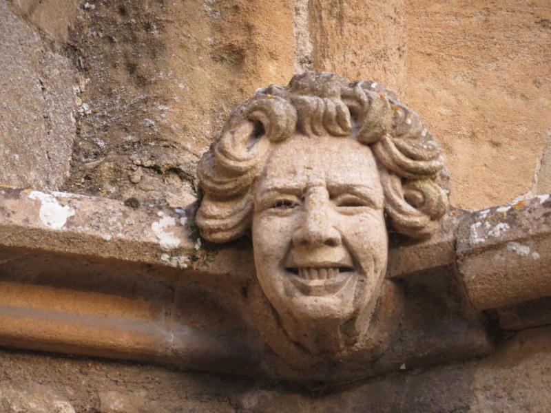 dorchester abbey-grotesque.JPG