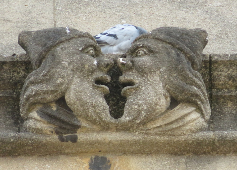 oxford_grotesques plus pigeon.JPG