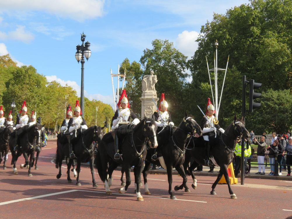 london1_household calvary marching.JPG