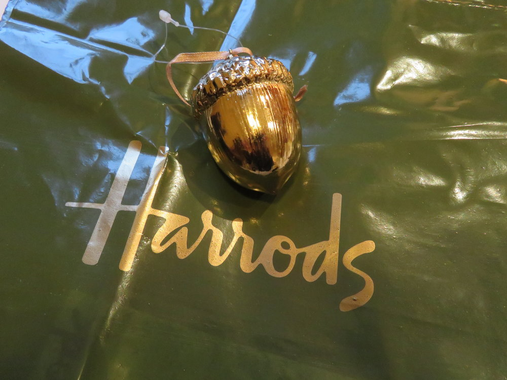 harrods_golden acorn.JPG