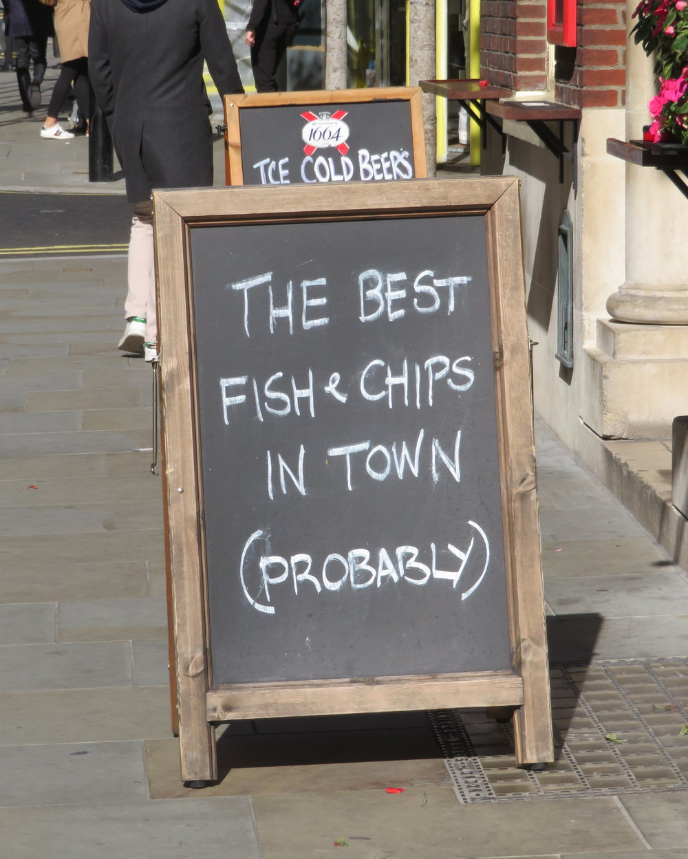 signs_best fish and chips probably.JPG