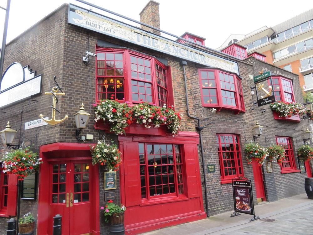 the anchor pub.JPG