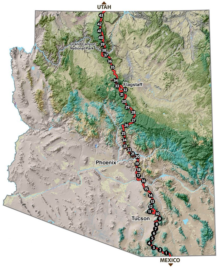 AZ-map-without-passages-838x1024.jpg