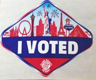 I voted las vegas.jpg