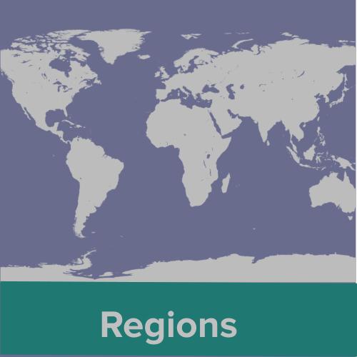 Regions Thumbnail.jpg
