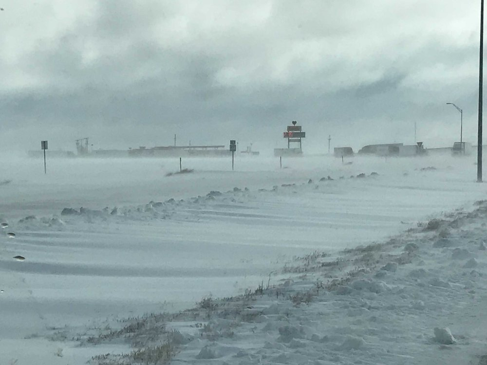 oklahoma_snow blowing over hwy.jpg