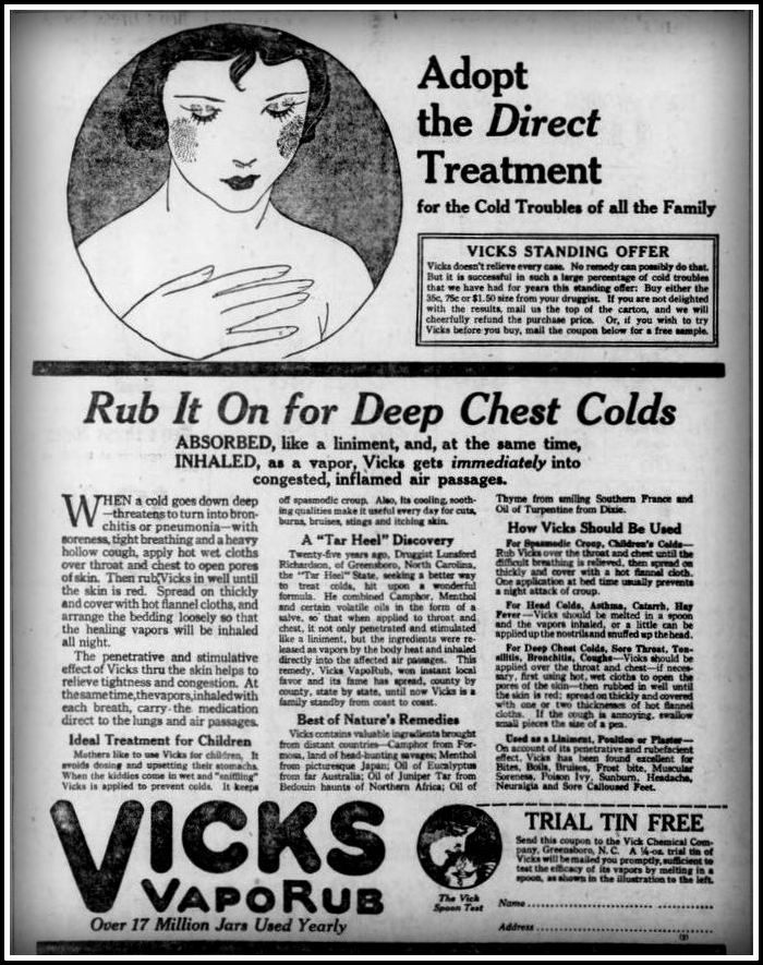 Vicks_VapoRub_-_March_1922_Ad.jpg