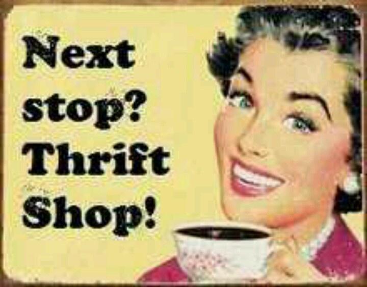 next stop thrift shop.jpg
