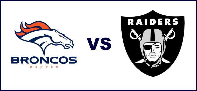 Broncos vs Raiders.jpg