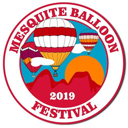 MesquiteBalloonFestival2019_Logo-500.jpg