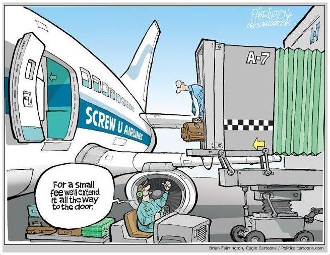 airplane-humor-aviation-humor.jpg