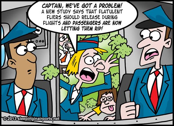 farting-in-airplanes.jpg