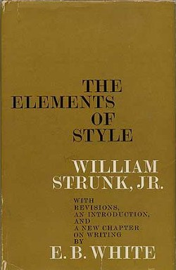 Elements_of_Style_cover.jpg