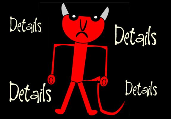 devil-in-the-details.jpg