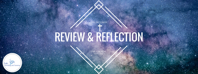review and reflection.png