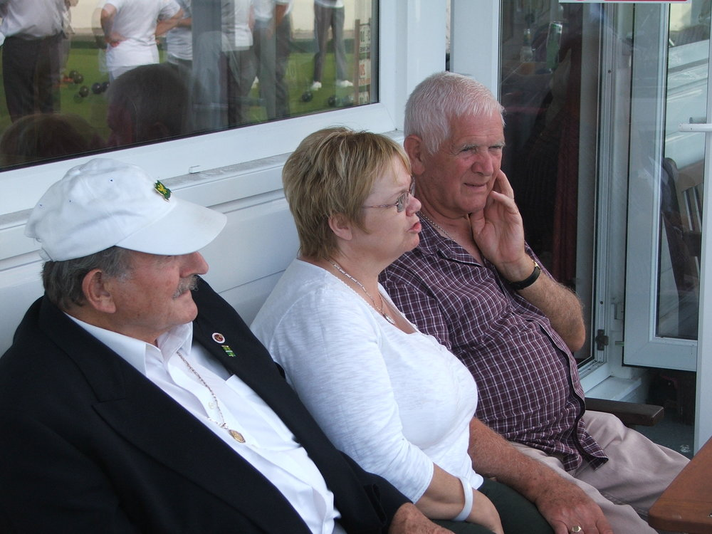 torquay bowls tour 2009 001.JPG