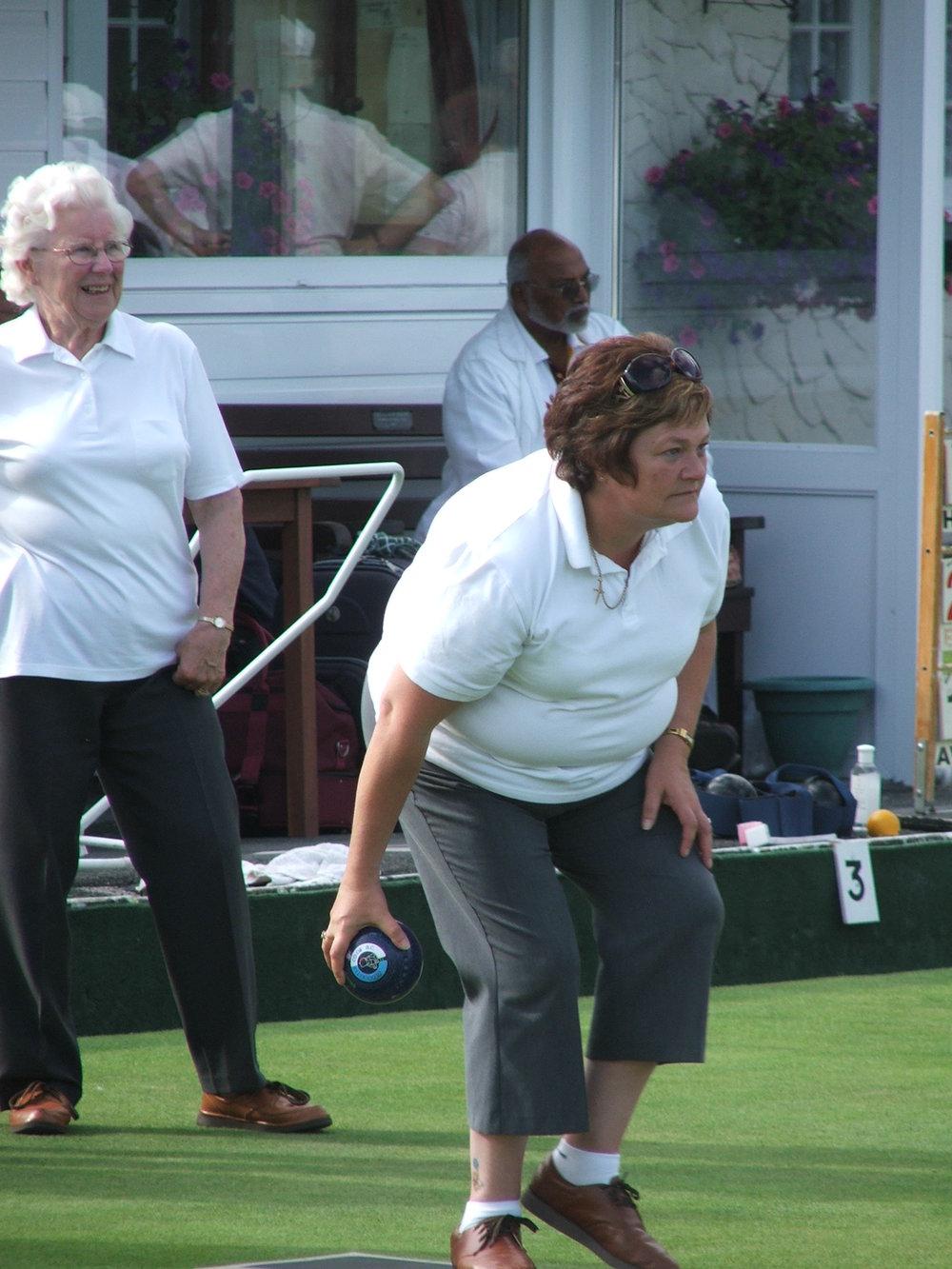 torquay bowls tour 2009 008.JPG