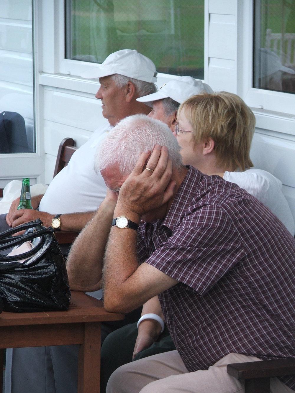 torquay bowls tour 2009 012.JPG