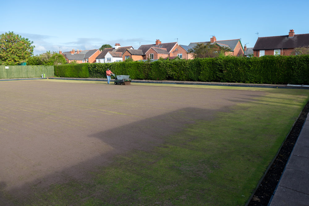 Lawn Maintenance 28th Sep (1 of 22).jpg