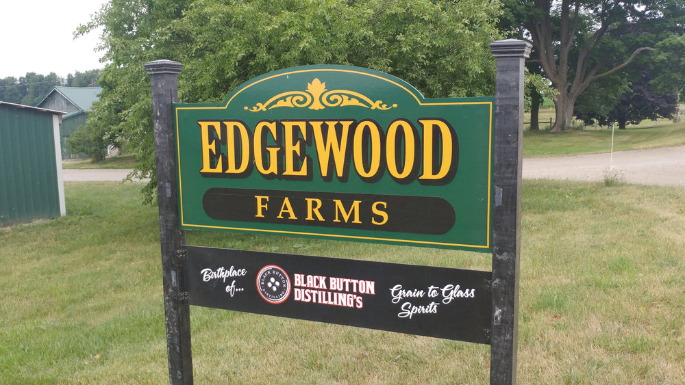 Edgewood Farms 6.jpg