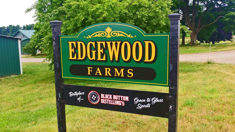Edgewood-Farms-6.jpg