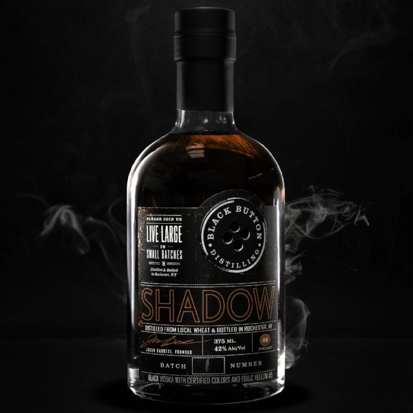 Black Button Shadow Vodka.jpg