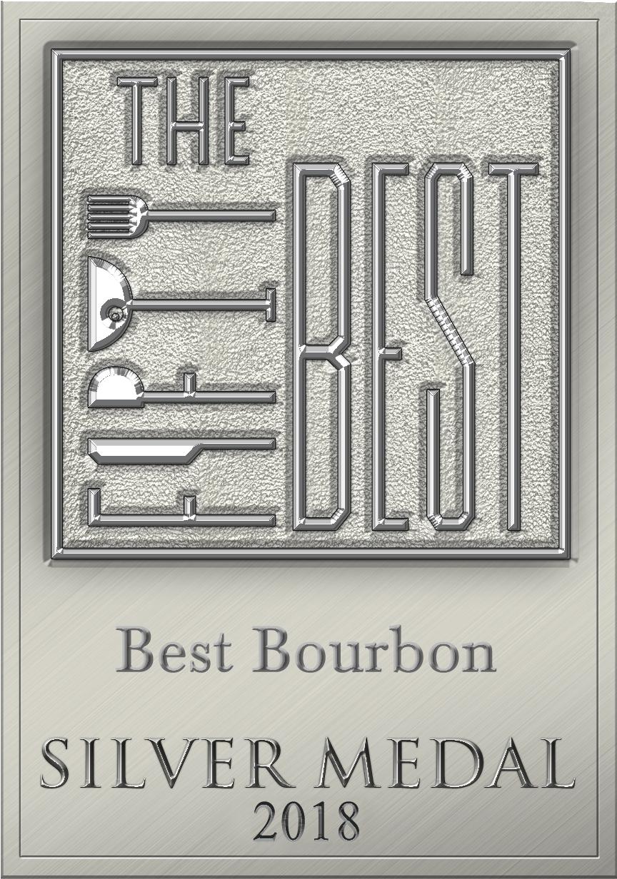 TheFiftyBest_SilverMedal_Bourbon_2018.jpg