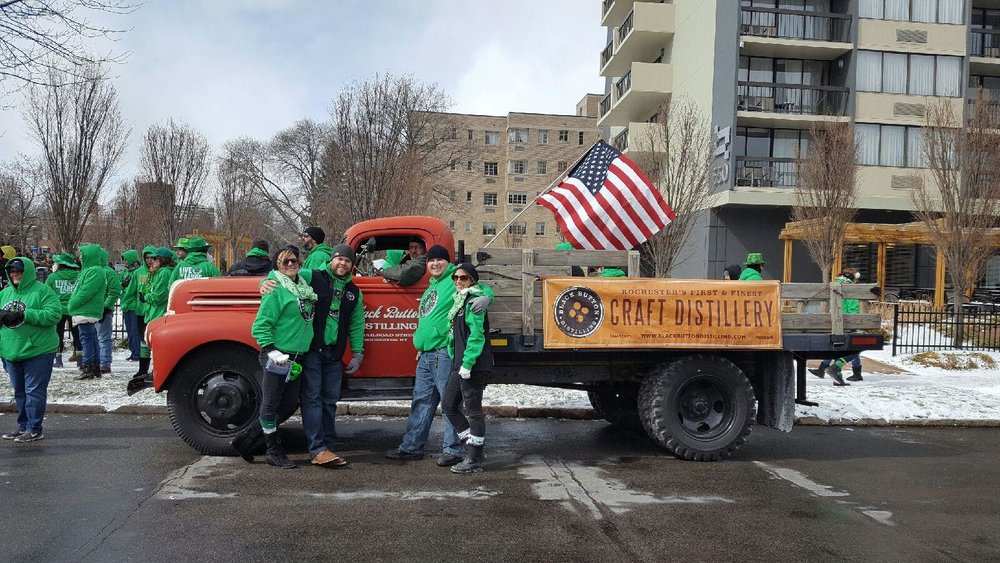 BBD Parade 2017.JPG