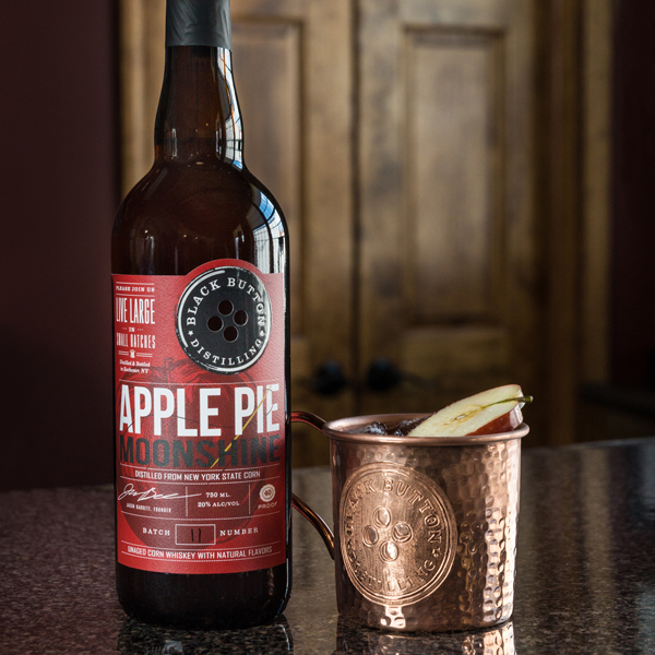 Apple-Pie-Moonshine.jpg