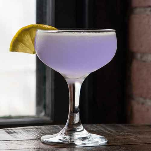 cocktails-gin-1.jpg