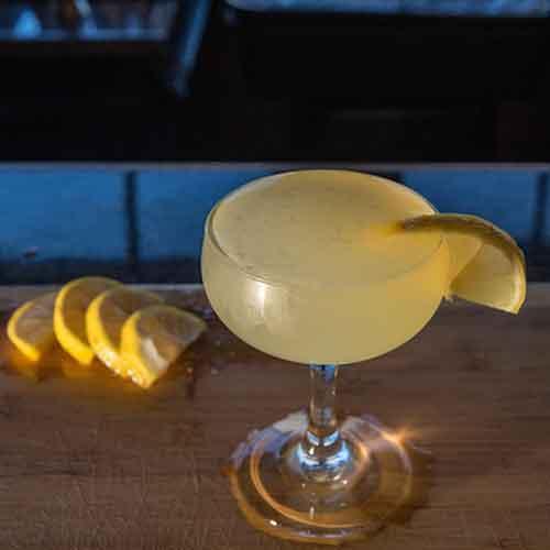 cocktails-gin-2.jpg