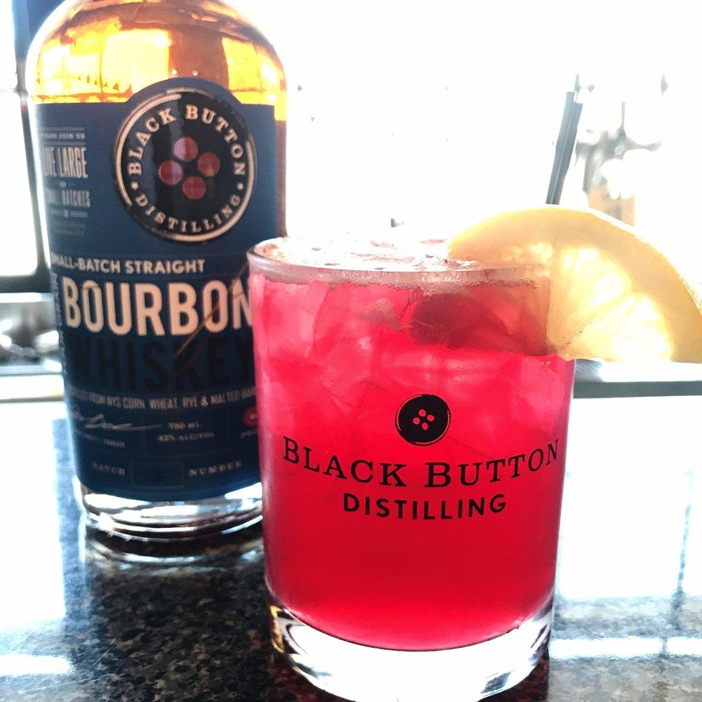pink bourbon cocktail.jpg