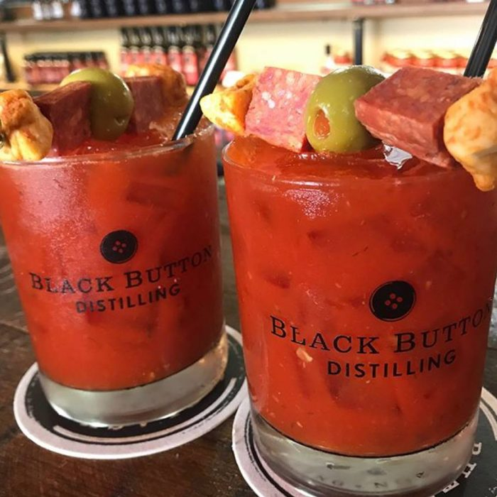 STEP OUT BUFFALO BLOODY MARY.jpg