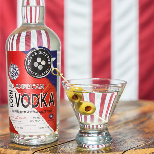 American-Corn-Vodka_American-Flag.jpg