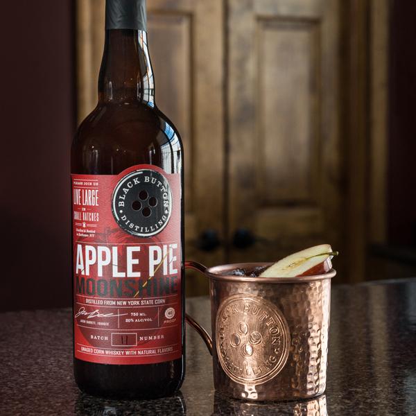 Apple-Pie-Moonshine.jpg