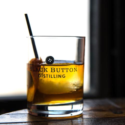 4G-Bourbon-Cocktail.jpg