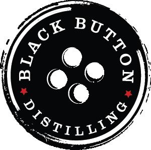 Triple Crown Imperial Stout Tasting Party! @ Black Button Distilling